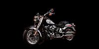 Motocykle/Quady