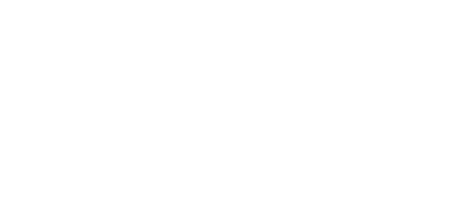 ECU-files.com.pl
